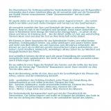 steiner-kalendar-duse-2017-page043