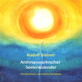 steiner-kalendar-duse-2017-page001