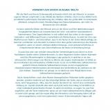 steiner-kalendar-duse-2017-page004