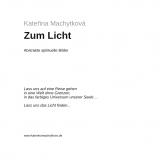 zumlicht2017de-page003