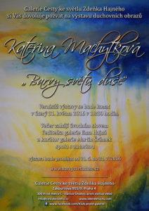 pozvanka_katerina_machytkova__web(1)
