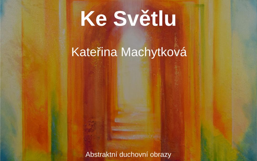 """Fotokniha """"Ke Světlu"""" 2017"""